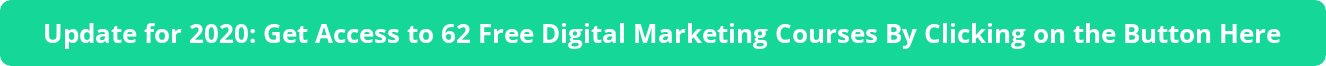 62 free digital marketing courses