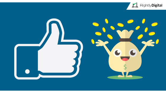 How-to-Increase-Facebook-Likes-without-spending-any-money-on-Advertising