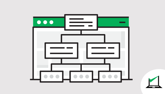Design-your-landing-page