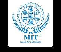 MIT Aurangabad Client