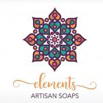 Elements Artisan Soaps
