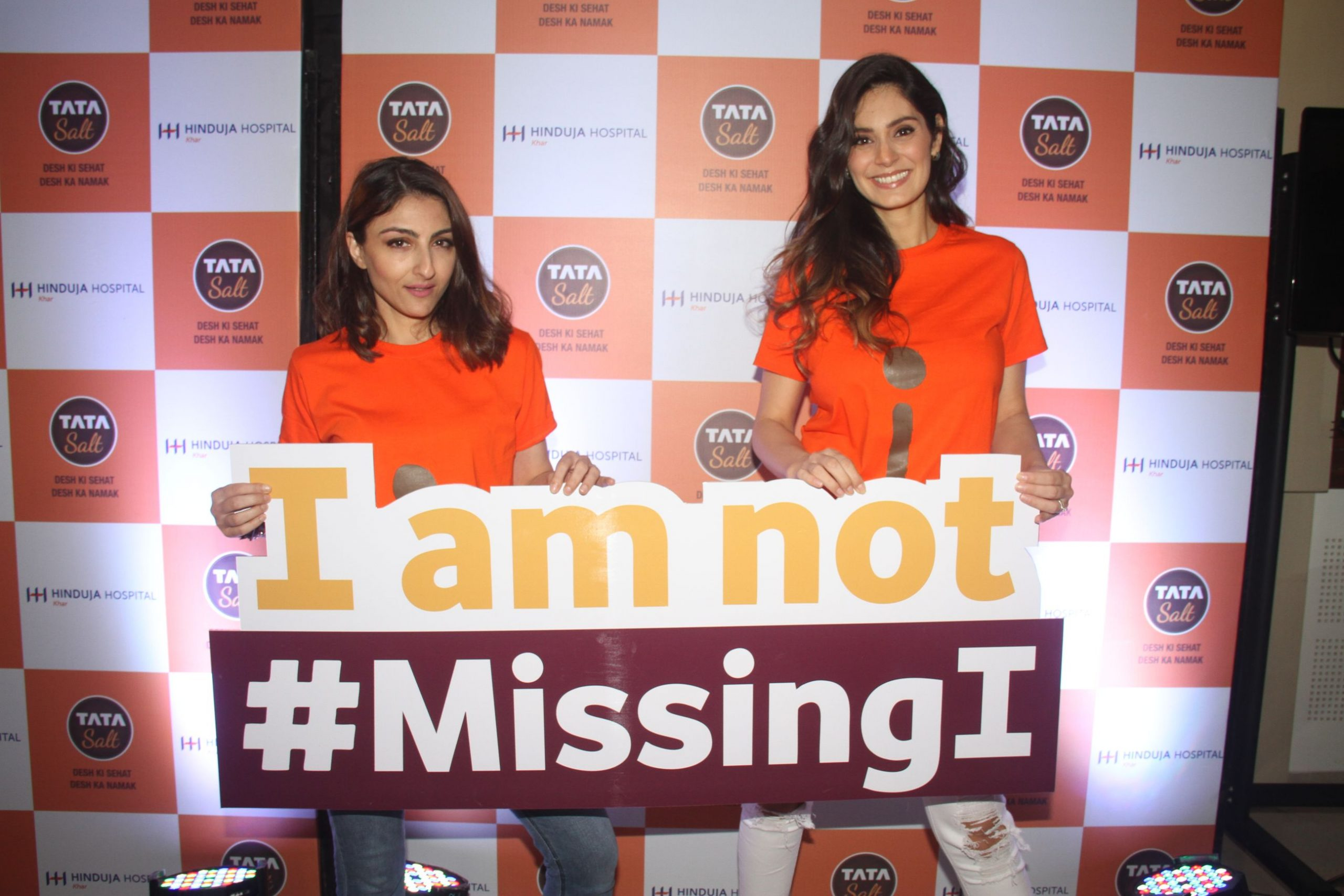 Read more about the article Tata Salt's Most Innovative Ad Campaign was Missing an I