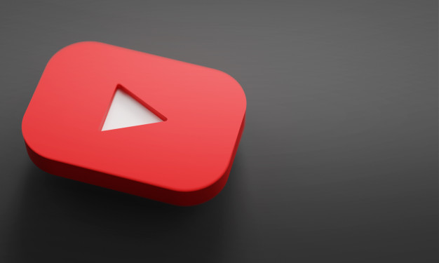 Read more about the article 5 Ways to Promote Your YouTube Channel to Maximize Views