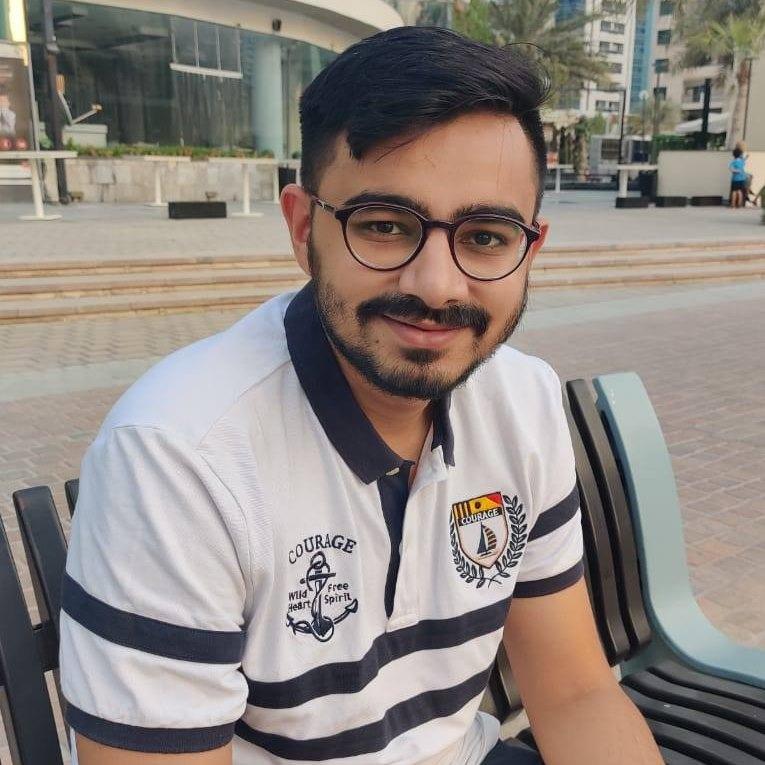 Content writer in mumbai Ankit Modi reviews Rightly digital